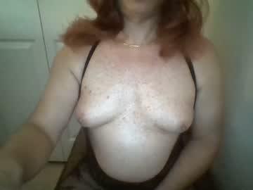 [24-01-20] bebota1 record private sex video