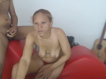 [01-06-20] betoboyjm webcam