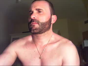 [01-06-20] man1man0 record webcam show from Chaturbate