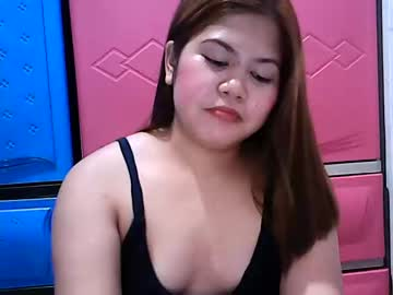 [08-08-20] pretty_alana02 chaturbate toying