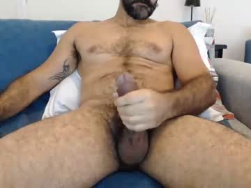 [30-11-20] firefighter_arabic show with toys from Chaturbate