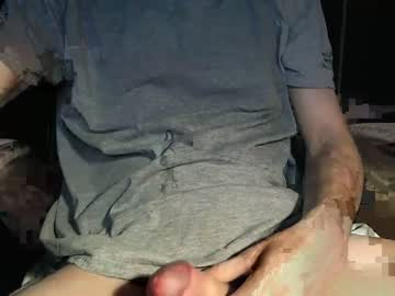 [22-01-20] op24 record show with cum from Chaturbate.com