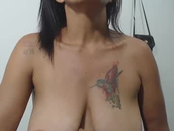 [07-07-20] sexcouplelatinx record show with cum from Chaturbate