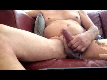 [28-11-20] spain59 chaturbate video