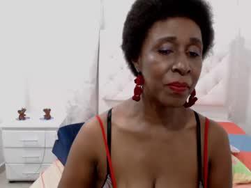[07-08-20] goddess_judy record public webcam video from Chaturbate.com