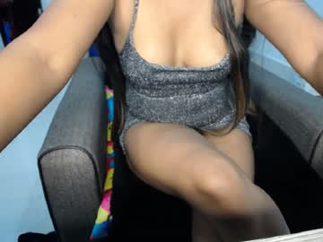 [06-09-20] indiansweeyy20 record private show video from Chaturbate.com