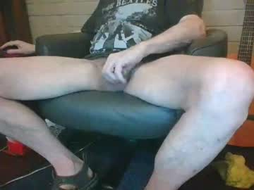 [06-03-21] pforpip blowjob show from Chaturbate