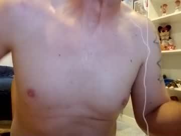 [21-07-20] rustycuyler82 record public webcam