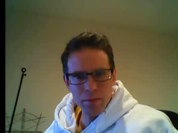 [29-02-20] soxin74 blowjob video from Chaturbate.com
