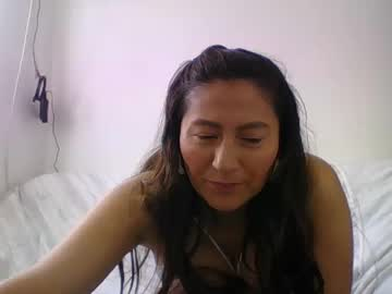 [20-01-20] michell_jones1 private show