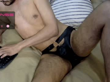 [12-07-20] tda_david blowjob video from Chaturbate