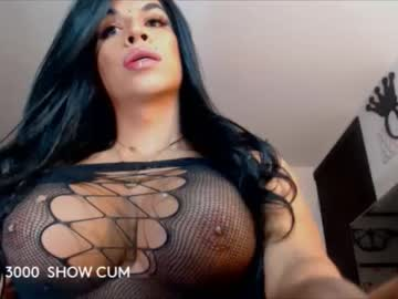 [06-06-20] 01tatianats blowjob show from Chaturbate