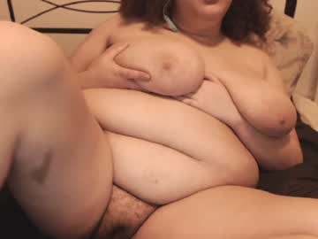 [23-01-20] theplayfulbbw private XXX show from Chaturbate