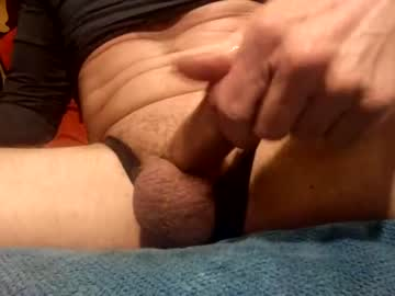 [04-03-21] cravetscock video with dildo