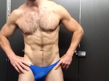 [28-05-20] garshot record video from Chaturbate.com