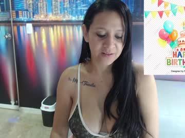 [12-02-21] mistresss_queen webcam show