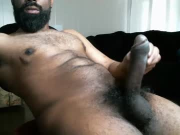 [25-11-20] chocolate_2018 record private show video from Chaturbate