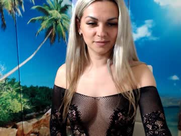 [29-05-20] juliesthone private XXX video from Chaturbate