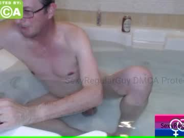 [17-01-21] sexyregularguy record private from Chaturbate.com