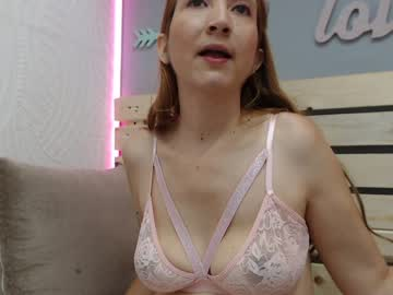 [26-09-20] vickymilf_ chaturbate private webcam