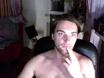 [26-11-20] best_fakel0ver chaturbate cum record