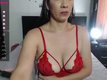 [27-11-20] katlin_hot record private sex show from Chaturbate.com