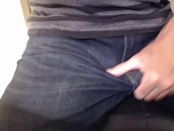 [09-09-20] rem675 video
