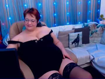 [04-12-20] furymia video with dildo