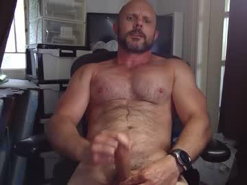 [28-09-20] prawntoast webcam video from Chaturbate.com