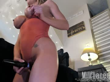 [02-01-20] milf_lacey cam show from Chaturbate.com