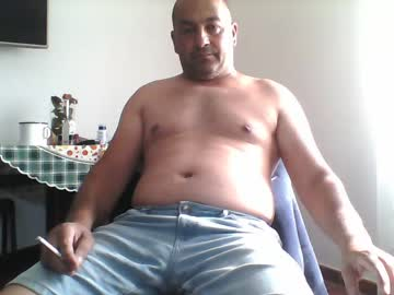 [29-06-20] crisex_gg record video with toys from Chaturbate