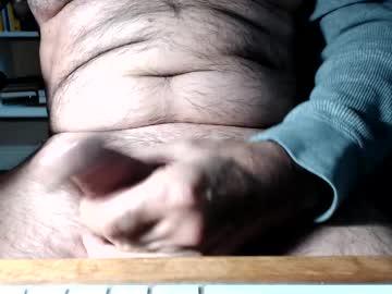 [19-01-20] down69_4_u chaturbate private XXX video