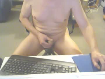 dutchpornking2 chaturbate