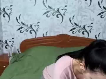 [18-01-20] julija555 chaturbate public webcam video