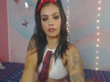 [29-08-20] kim_kandy private show video from Chaturbate