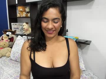 [08-08-20] zoehyooung record webcam video from Chaturbate.com