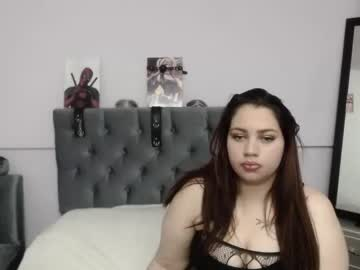[02-12-20] meave_ private webcam from Chaturbate.com