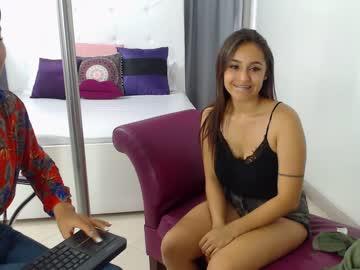 [16-07-20] prespruebas webcam