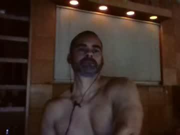 [04-05-20] houstonfreak private webcam