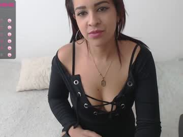 [02-06-20] slendy_01 video from Chaturbate