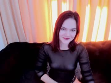 [14-01-21] ectasygirl public webcam video from Chaturbate.com