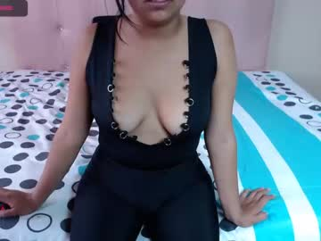 [31-08-20] katha_lia record public webcam from Chaturbate