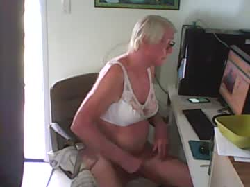 [25-11-20] imasissy2 private show video from Chaturbate.com