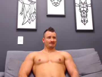 [11-05-20] owenkoch record show with cum from Chaturbate
