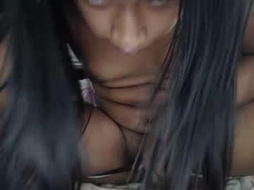 [03-10-20] queentranssexualx record cam video from Chaturbate