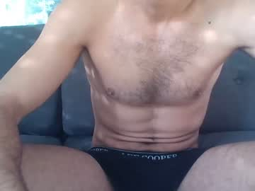 [19-08-20] efdan record private sex show from Chaturbate