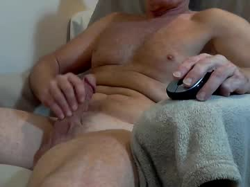 [20-08-20] pa_del_looking4meet_ private sex video from Chaturbate.com