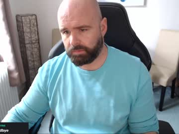 [05-06-20] uncle_bear record cam video from Chaturbate.com