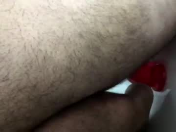 [03-05-21] webcock82 webcam video from Chaturbate.com