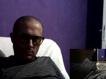 [18-01-20] georgeax record video from Chaturbate.com